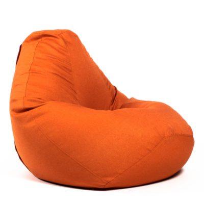 XL COZY Oranž