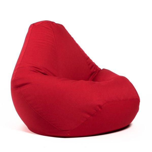 XL COZY Punane