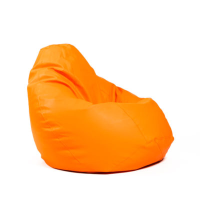 XL SMART Oranž