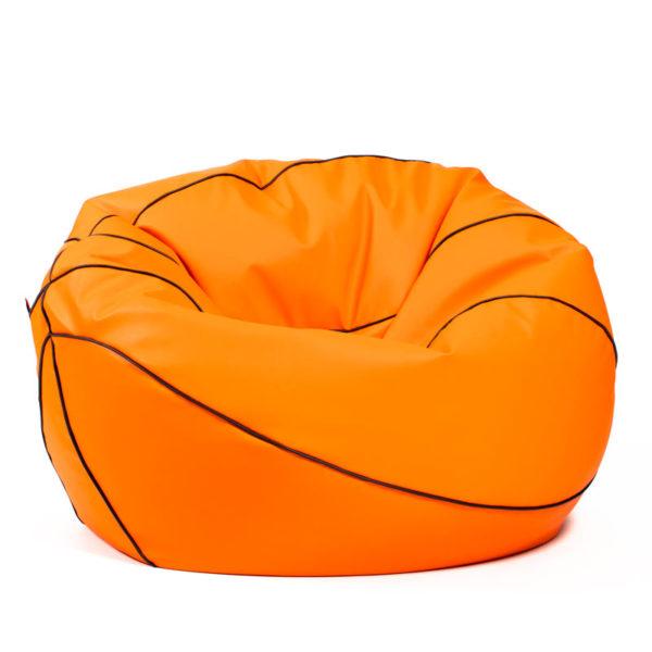 KORVPALL SMART Oranž