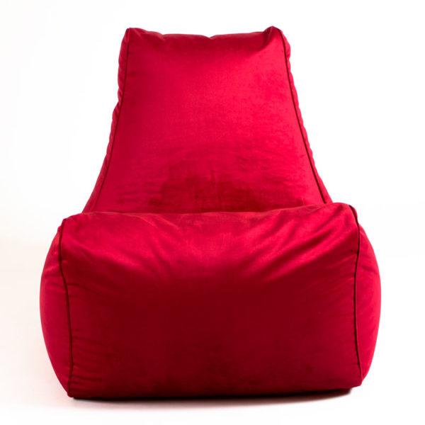 Kott-tool SOUL TREND Punane