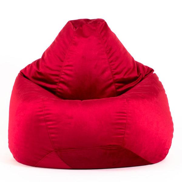 XXL TREND Punane