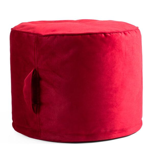 Tumba POP TREND Punane